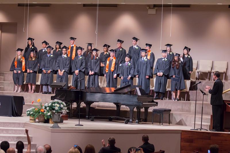 graduation_2016-39.jpg
