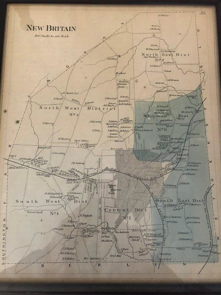 Week 3 Quiz Old Map of New Britain.jpg