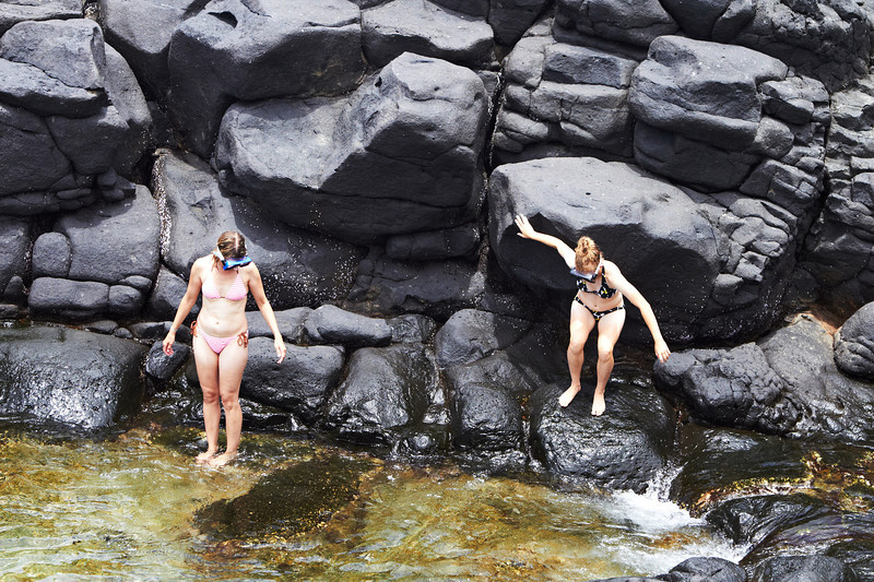 Hawaii789.jpg