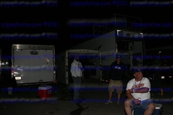 IMCA SN 9-10-2011 Saturday after race festivities