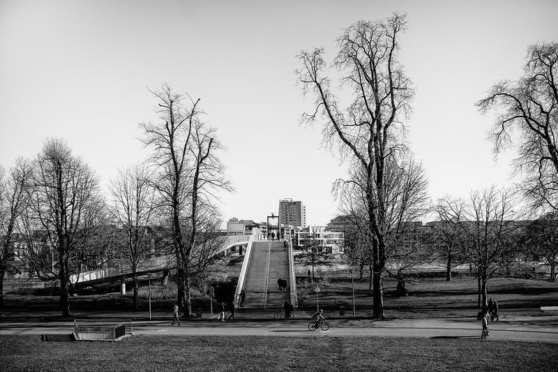 Fotoworkshop zwart-wit kijken in Maastricht_02022014 (47 van 64).jpg