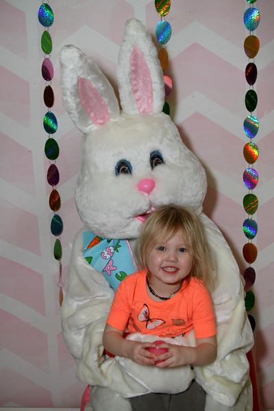 MC Easter Party-166.jpg
