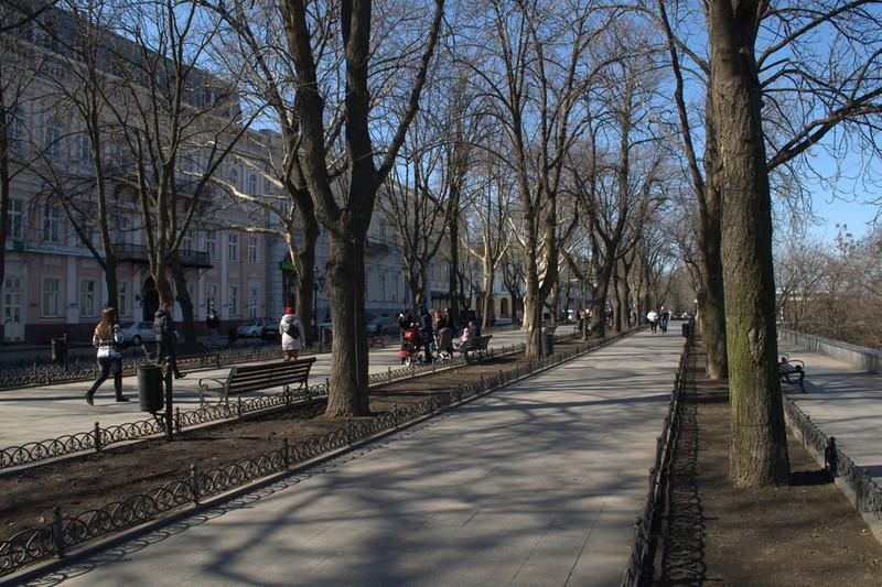 odessa ukraine park.jpg