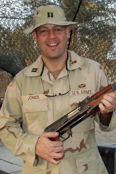 Capt. Jones.jpg