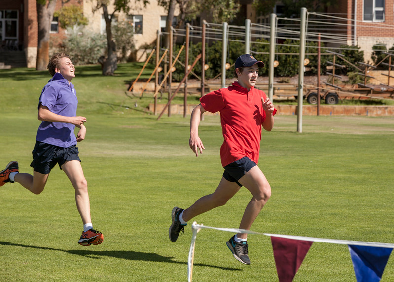 27 March SS CRoss Country  Scotch College 16.jpg