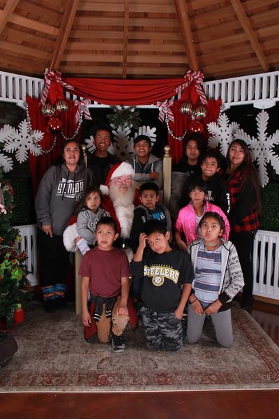 Santa Days_C1 (225).JPG