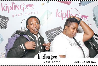 day 4 - stills - kipling holiday tour