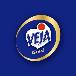 Veja Golden Power