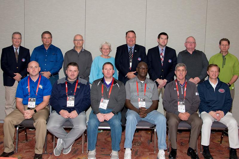 Sports Turf Committee 7561.JPG