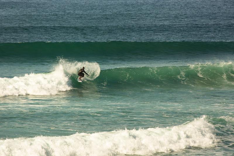 La Jolla Surf 1-8-11.jpg