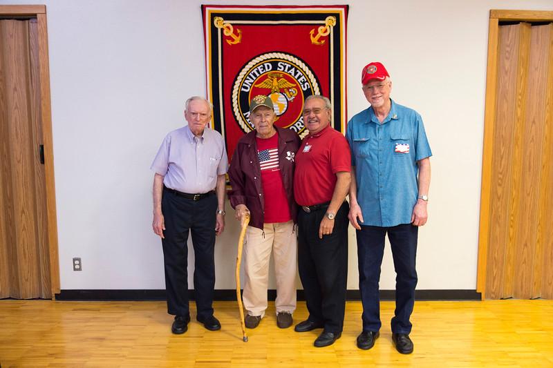 Veterans Luncheon_Madison Jobe_2016_147.jpg
