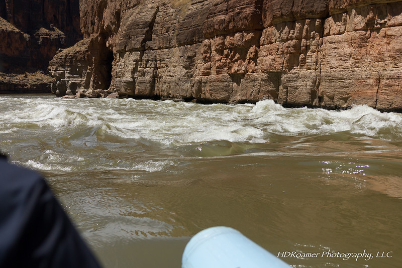 Grand-Canyon-2019-07-133.jpg