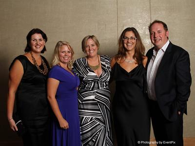 NSW State Awards