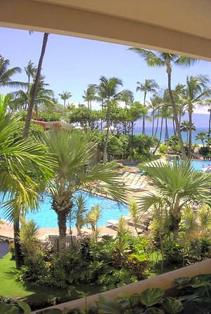 2002 - Hawaii