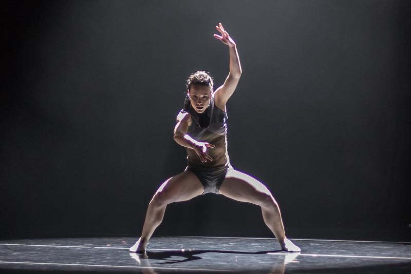 170225 Thodos Dance Chicago (Photo by Johnny Nevin) -919.jpg