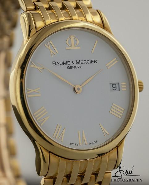 Gold Watch-3383.jpg