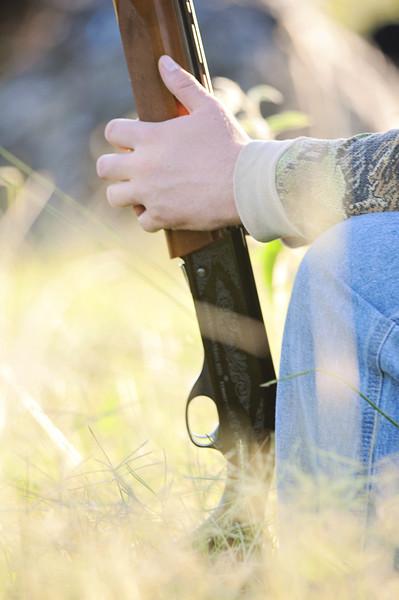 teal hunt (70 of 115).jpg