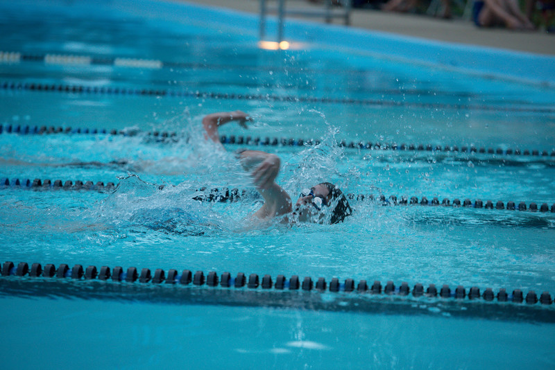 lcs_swimming_kevkramerphoto-1100.jpg