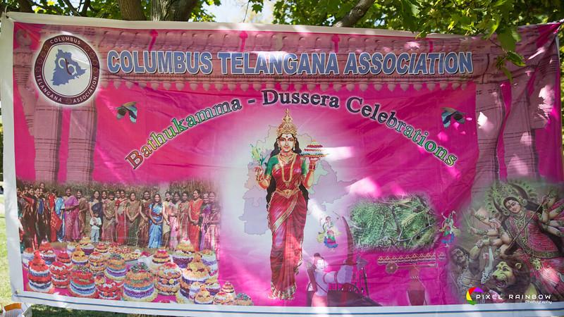 Bathukamma-2017-10.JPG