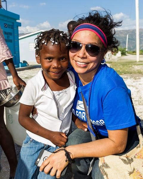 Haiti_2016_WEDS-822.jpg