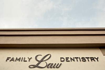 Law Family Dentistry