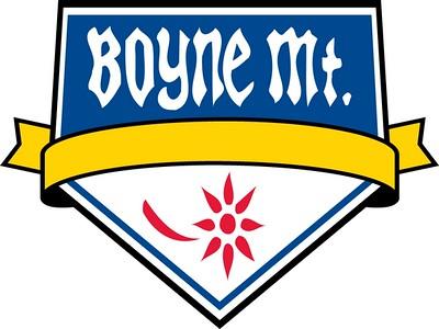 Boyne Bash Jan 6-8, 2017