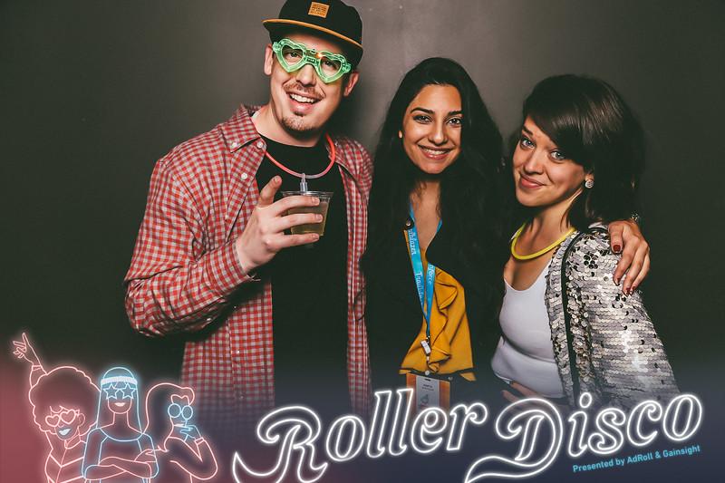 Roller Disco 2017-1260.jpg