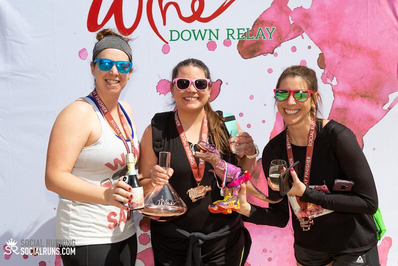 Social Running Wine Down Relay Mar. 25 2019_CL_8688-Web.jpg