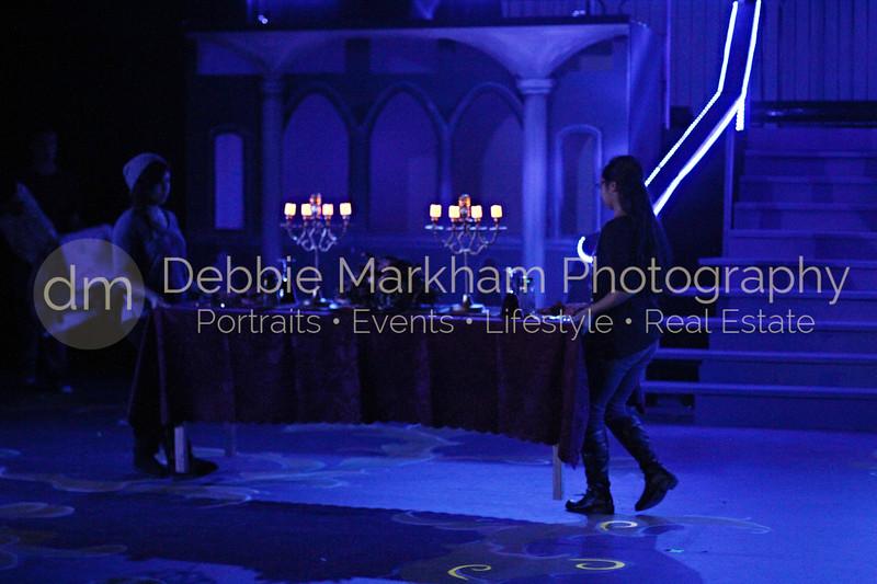 DebbieMarkhamPhoto-High School Play Beauty and the Beast178_.jpg