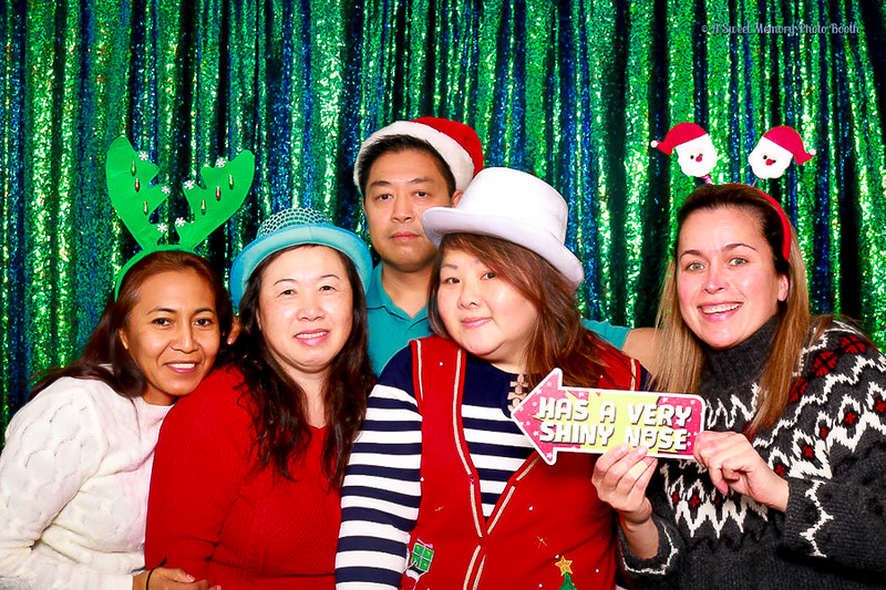 Medtronic Holiday Party -274.jpg