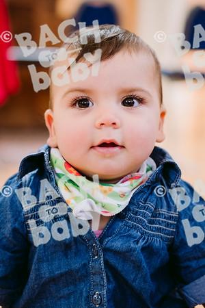 © Bach to Baby 2018_Alejandro Tamagno_Highgate_2018-04-16 042.jpg