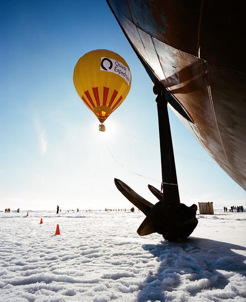 anchor balloon copy.jpg