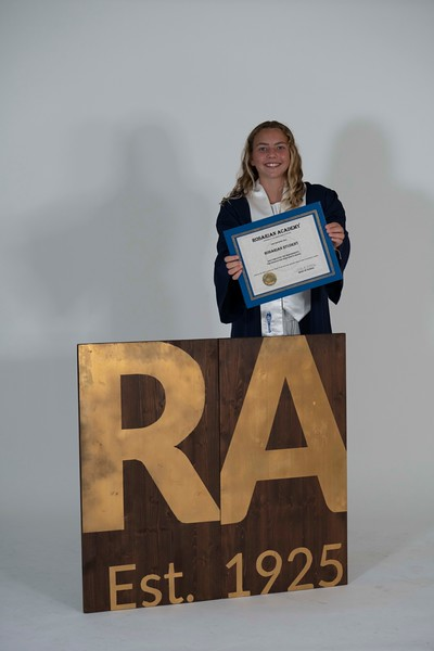 Logan Ray Graduation Unedited Proofs