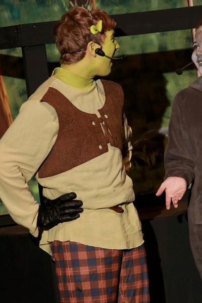 Shrek Jr - 354.jpg