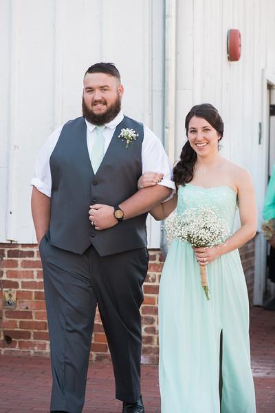 Wright Wedding-302.jpg