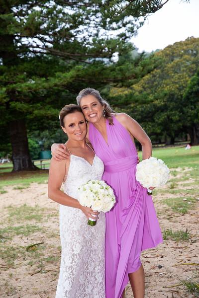 RaeMartin Wedding (287).JPG
