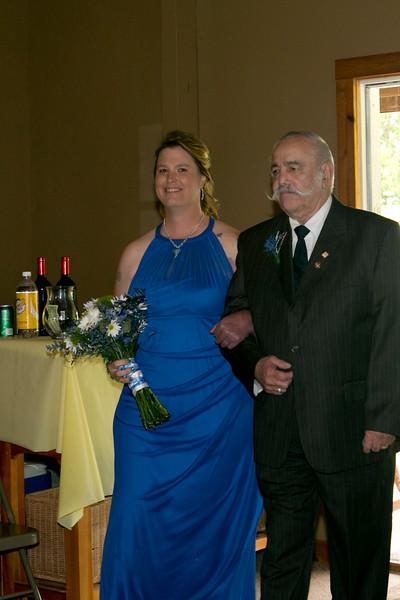 Pat and Max Wedding (66).jpg