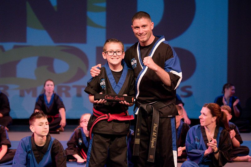 Black Belt Spectacular Belt Ceremony June 16 2018-88.jpg