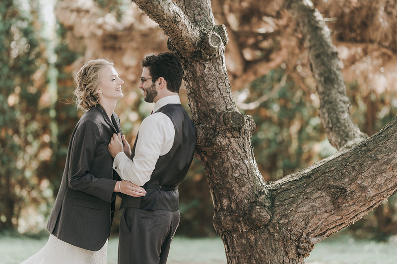 Shayla_Henry_Wedding_Starline_Factory_and_Events_Harvard_Illinois_October_13_2018-144.jpg