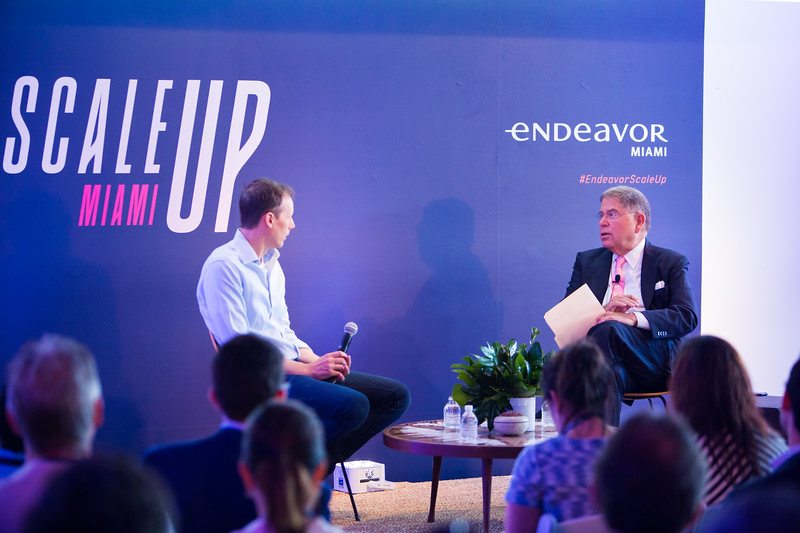 Endeavor Miami Scale UP-320.jpg