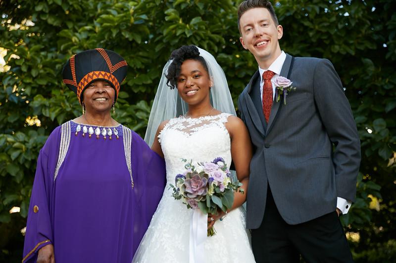 B+D Wedding 60.jpg