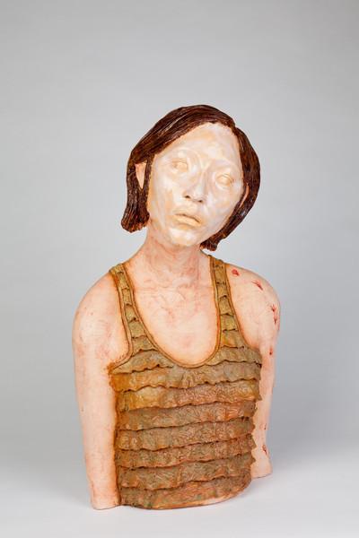 PeterRatto Sculptures-077.jpg