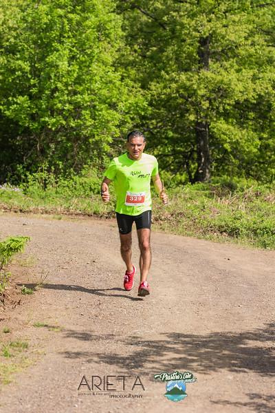 Plastiras Lake Trail Race 2018-Dromeis 10km-257.jpg