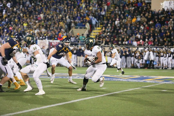 Blessed Trinity defeats Marist to win its first state football championship