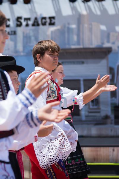 Del Mar Fair Folklore Dance-16.jpg