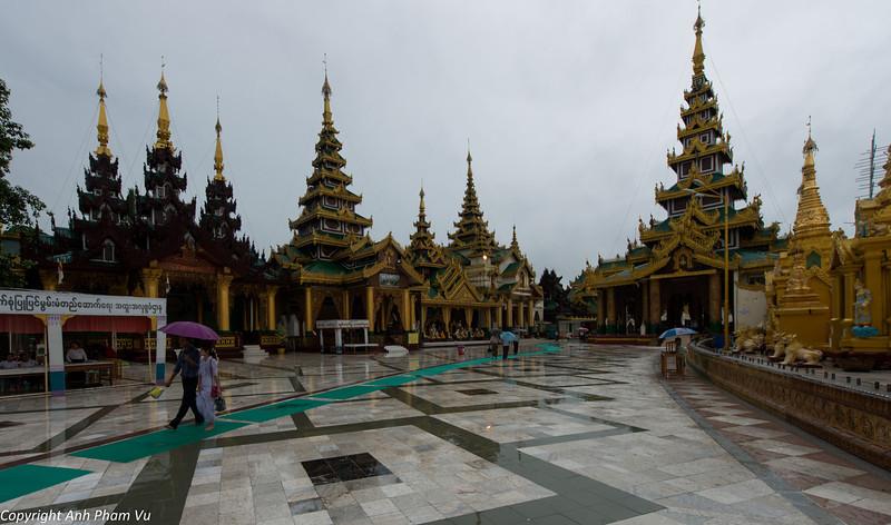 Yangon August 2012 273.jpg