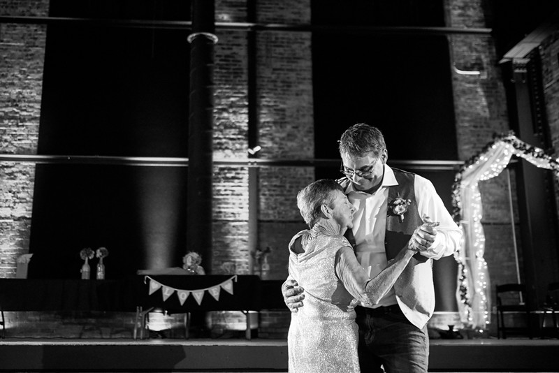Butler_Wedding_Photography_The_Millbottom_Jefferson_City_MO_-33.jpg