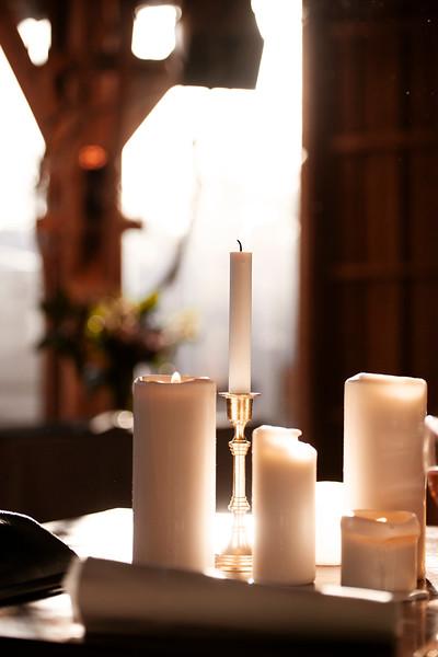 Awardweddings.fr_Rebecca and Rob_0961.jpg