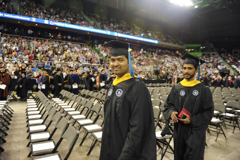 051416_SpringCommencement-CoLA-CoSE-0018-3.jpg