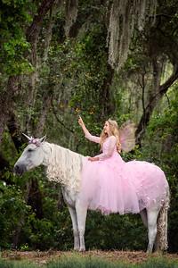 Unicorns May 2021 - Shurley